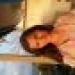 Carla Portier, 13 ans