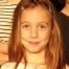 Pauline - 7 ans - Ajaccio