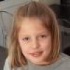 Eleonore, 10 ans, Londres (Grande-Bretagne)