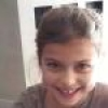 Esther - 8 ans - Londres (Grande-Bretagne)