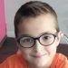 Thibaud - 7 ans - Puyricard