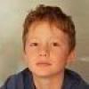 Titouan - 10 ans - Puyricard