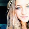 Anna - 14 ans - Saint Cannat