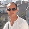 Julien, 29 ans, Marseille